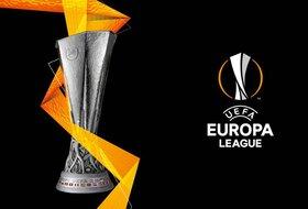 Koliko bi, u milionima evra, Zvezdi donela pobeda nad Milanom?