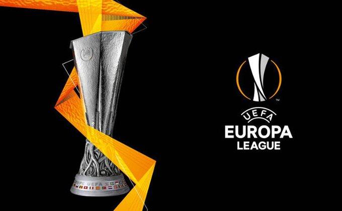 Ovo su grupe Lige Evrope, Sergej na Luku, Filipa i Mijata, Prijović i Marko Nikolić protiv Čelsija!