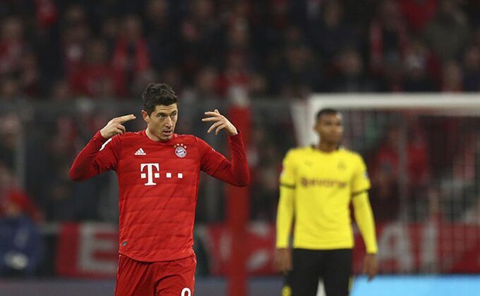 """Klasika od """"Klasikera"""", Dortmund se pretplatio na katastrofe u Minhenu!"""