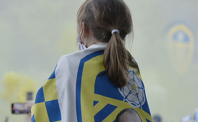 Bijelsa ne staje, stiže zvezda Serije A, ali i Hrvat iz Dinama?!