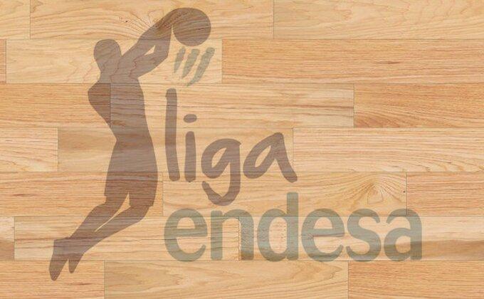 Endesa liga - Real pokazao Partizanu kako sa Huventudom, ubedljiva i Barsa