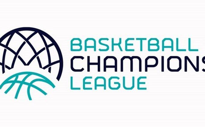 FIBA LŠ - Ovo je najnovije stanje u Partizanovoj grupi!