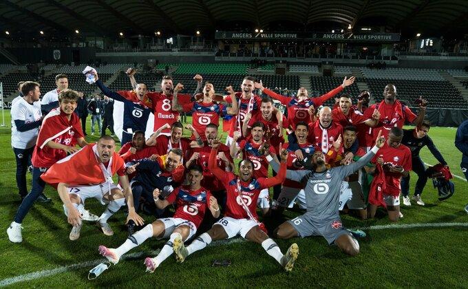 Milanu stiglo šampionsko pojačanje i to za siću!