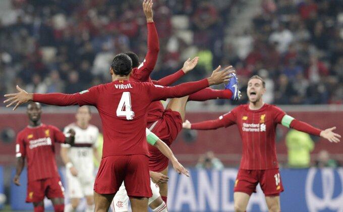 Klubovi stali u red za potpis fudbalera Liverpula, Španci u prednosti?