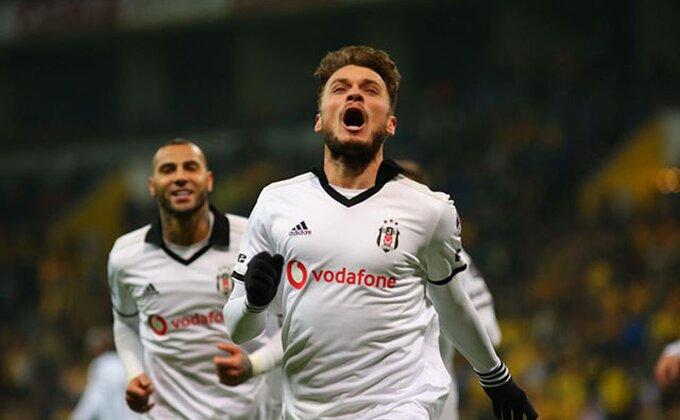 Ljajić dobio paklenu konkurenciju u Istanbulu!