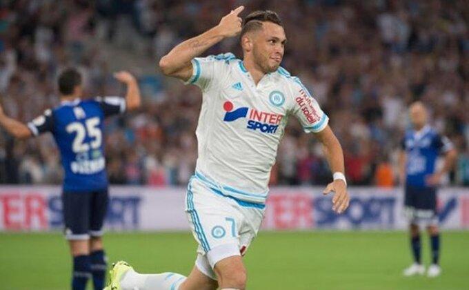 Zvanično - Argentinac pojačao Milan