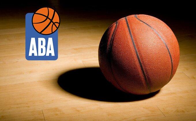 ABA - Sastavite najbolju petorku (ANKETA)