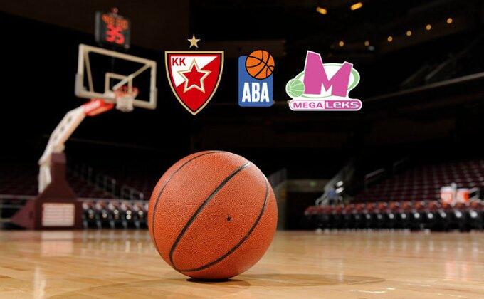 ABA - Finalna serija startuje 29. aprila