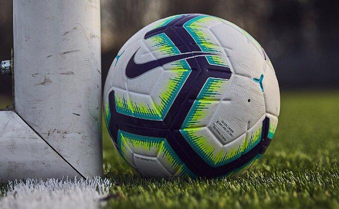 Oni su na najvećem udaru u srpskom fudbalu, sada je vreme da im se poklonimo!