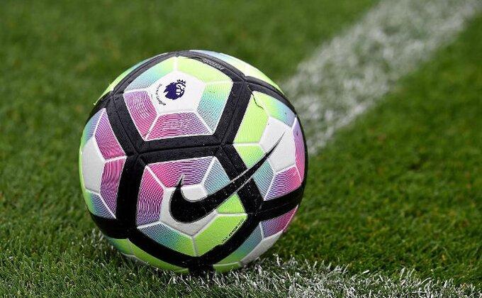Hit koji je zaludeo svet dobio je fudbalsku verziju