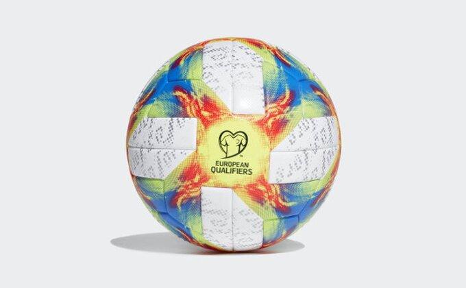 Novi ciklus, nova lopta - Kako vam se sviđa 'Conext 19'?