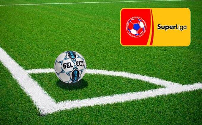 SL - Surdulica i Subotica slave svoje junake!