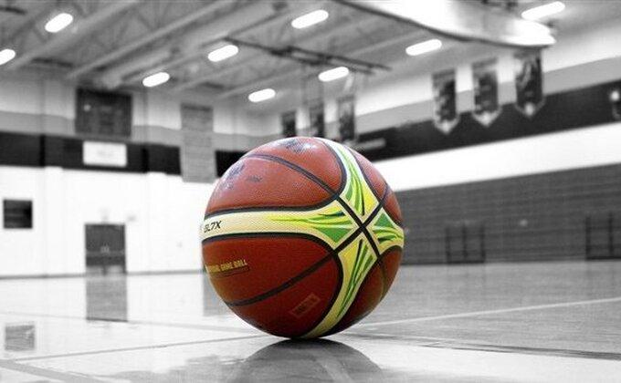 """Kako Levovi momci """"pikaju"""" basket"""