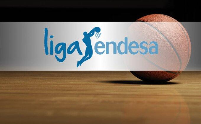 ACB: Unikaha može i bez Nedović, u Malagi pala Valensija, Enis vodio Andoru do prvog trijumfa