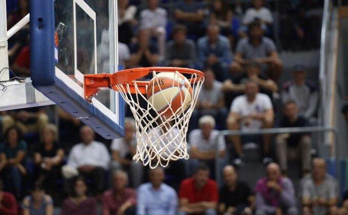 ''BIG BABY'' na Jadranu - Zadar doveo bivšeg NBA šampiona!