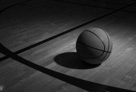 Tragedija, smrt na košarkaškom terenu u Italiji