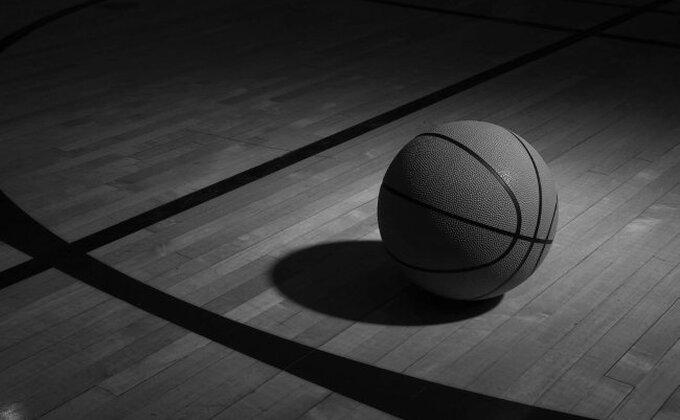 Ponos košarke u Pirotu, indeks 52!
