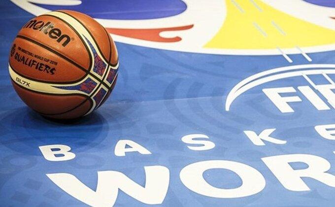 Srbija protiv ''kraljeva drame''! Poznati svi četvrtfinalni parovi U19 Svetskog prvenstva!