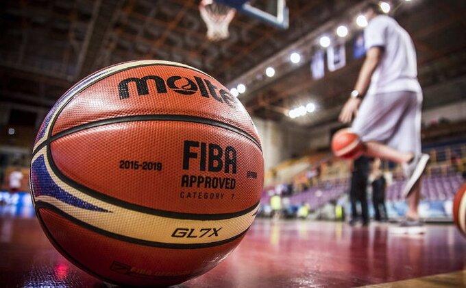 Genijalno, ovo je bukvalno JEDINI način da zaustavite košarku u Srbiji!