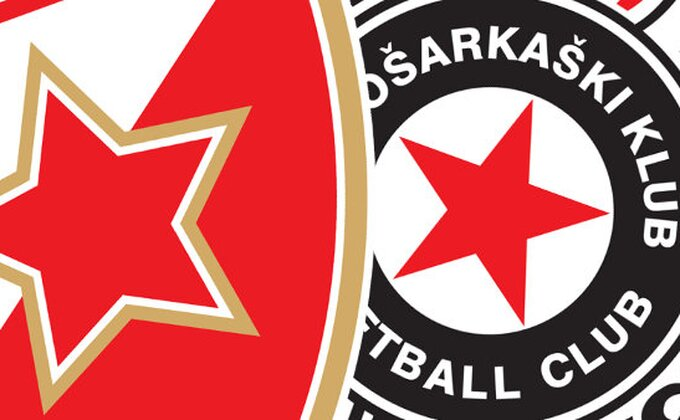 Poluvreme - Malo košarke, mnogo grešaka, Partizan vodi u Nišu! (TVITOVI)