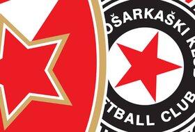 Zvezdi derbi, kasno buđenje Partizana