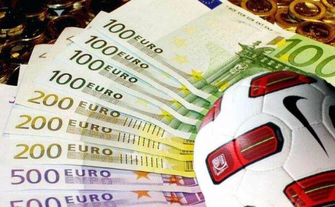 ISTORIJA - Prvi transfer bitkoinom!