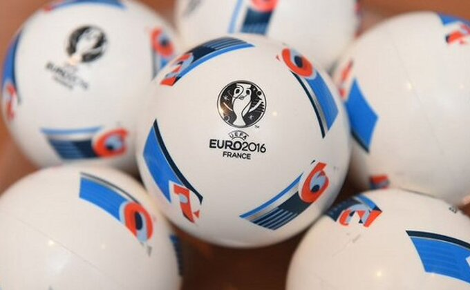 Bez publike na utakmicama EP u Francuskoj?