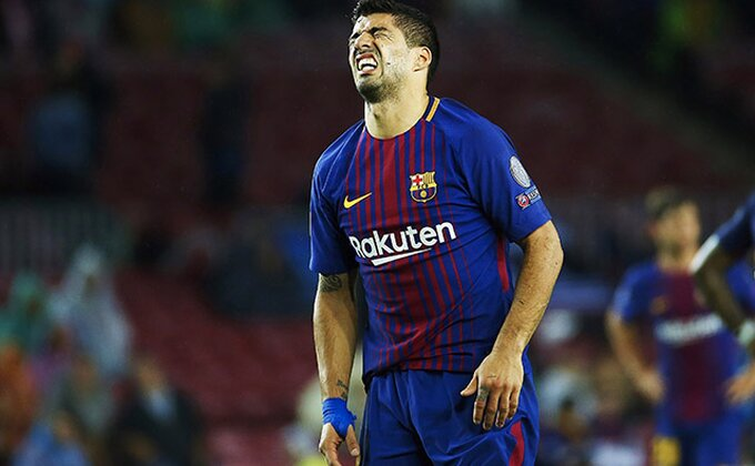 Neverovatna povezanost Barse i Liverpula, koliko igrača je nosilo dres oba kluba?