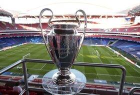 Ovo je najbolja moguća vest u novom formatu Lige šampiona!