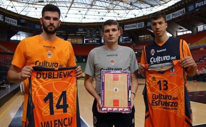 I Lučićeva Valensija pomaže Srbiji i regionu!