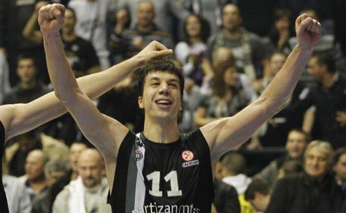 I Partizan u finalu, ''večiti'' se bore za titulu!