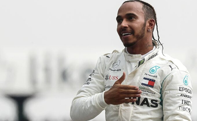 F1 - Poredak vozača i konstruktora nakon VN Singapura