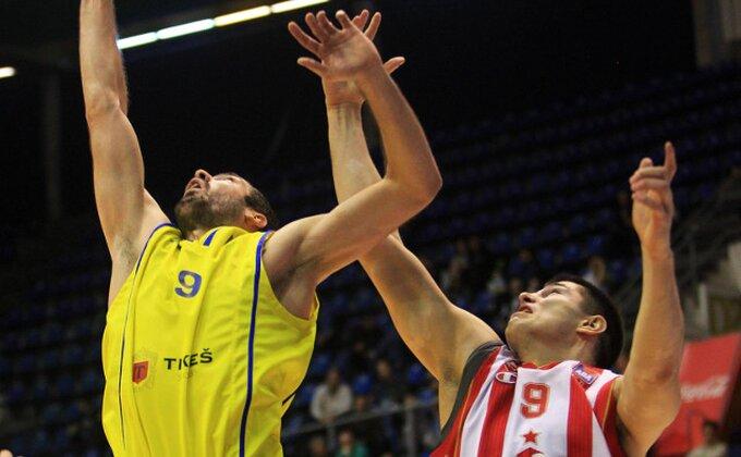 Radonjić preneo ohrabrujuće vesti u vezi sa povredom Luke Mitrovića
