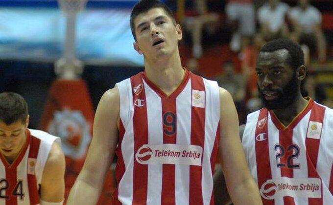 """Ovako je Mitrović """"krunisao"""" Zvezdu!"""
