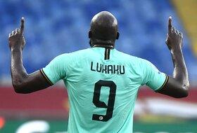 Inter neće moći da odbije ovu ponudu, a Lukaku?