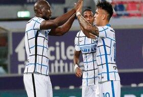 Sada znamo ko sigurno ne napušta Inter ovog leta
