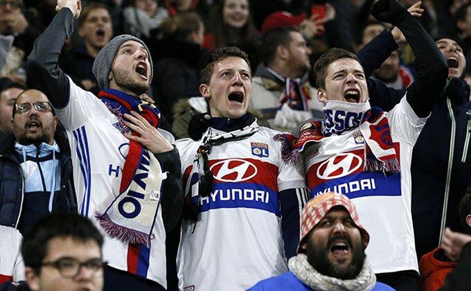 Liga 1 - Lion nezasluženo pobedio posle skoro mesec dana