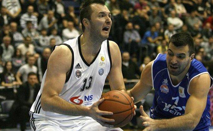Partizan - Ko odlazi na kraju sezone?