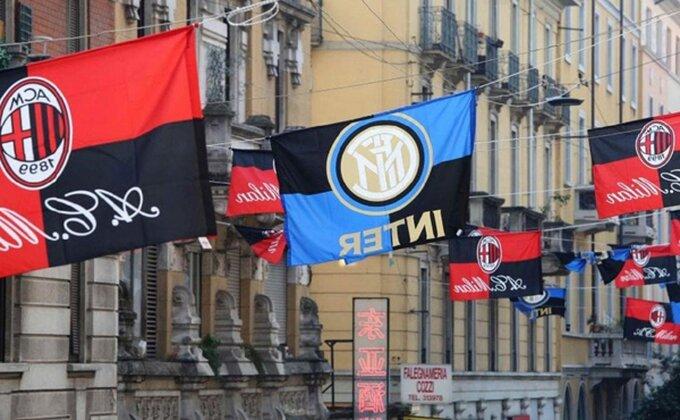 Potvrđeni termini, Madonina otvara 1/4 finala kupa Italije!