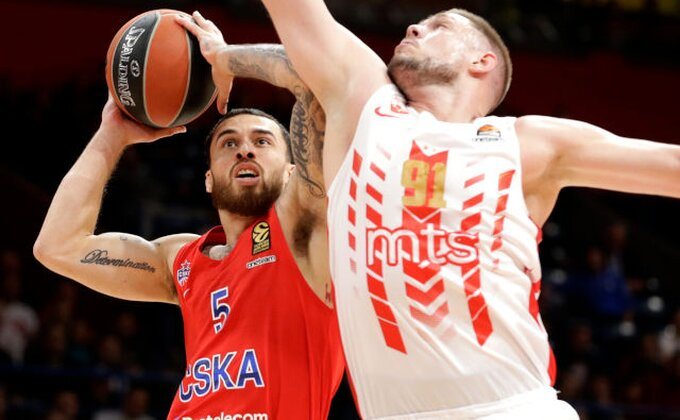Jedan od najboljih košarkaša Evrolige stavlja paraf!