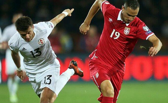 """Maksimović za """"Sportske"""": """"Polako, tek ćemo pričati o najvećoj transfer sagi..."""""""