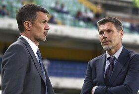 Sve više Hrvata u UEFA, Boban dobio moćnu funkciju