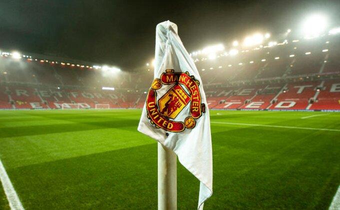 Nije baš za svačije oči - Van de Bek u jednoj fotografiji pokazao kakav je engleski fudbal