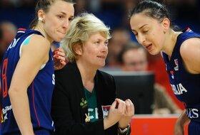Ako ste propustili - Ovako su sudije umalo uzele pobedu Srbiji!