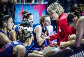 Srbija kreće u pripreme, prvo EP, pa onda Olimpijske igre!
