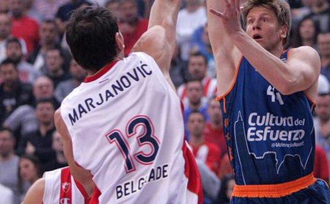 ''Meke ruke'' Bobana Marjanovića