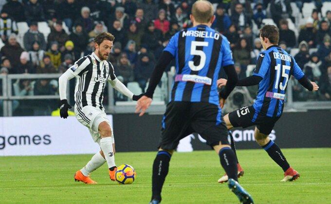 Zvanično - Markisio ima novi klub!