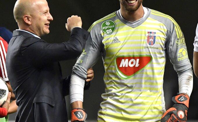 Marko Nikolić potvrdio, njegov tim će uskoro igrati na fenomenalnom stadionu!