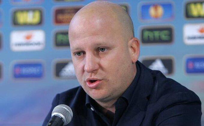 Trener Partizana ne može više ni da prebroji sve pobede...
