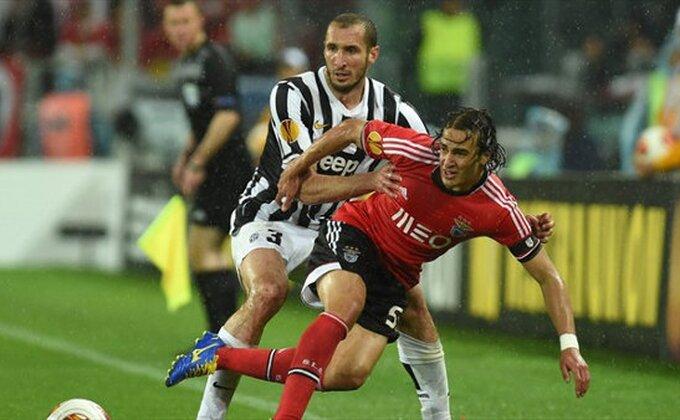 Razočarenje - UEFA odbila žalbu, Marković ne igra finale LE!